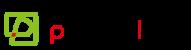 パーソンラボ株式会社